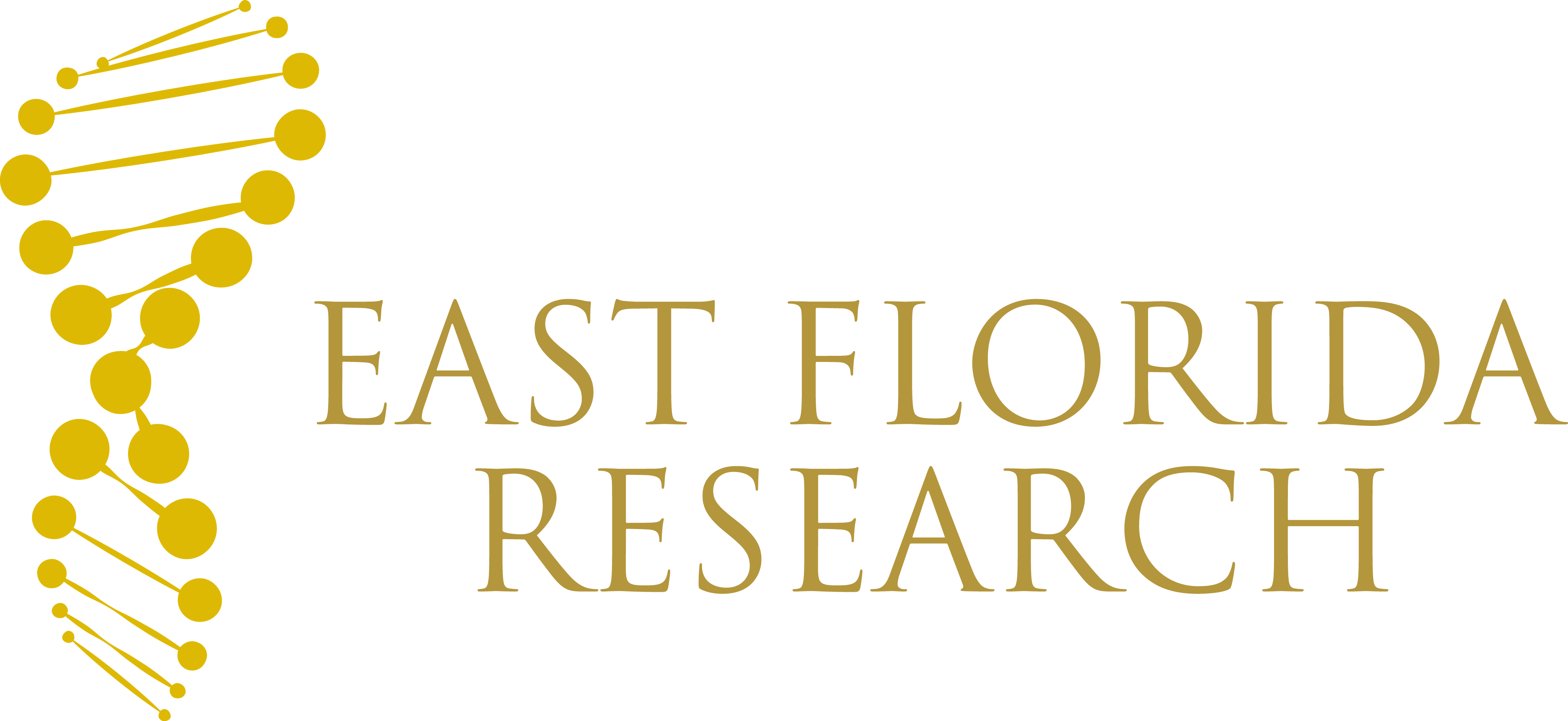 East Florida Research